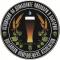 АДПБ Лого